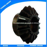 Carbon Steelbevel Gear for Corrugated Machinery
