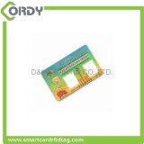 JAVA Chip smart Card Jcop 40K J2A040 JAVA Card
