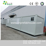 Prefabricated Houses Container for Sale