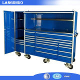 High Quality Power Coating Steel Tool Box