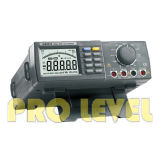 22000 Counts Autoranging Bench Top Multimeter (MS8040)