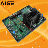 Brushless Generator AVR 15A