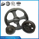 OEM Body Casting for Casting Warter Pump Parts