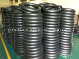 High Quality Tubes for Motorcycle Tires 110/90-16