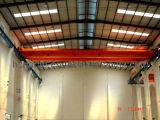 Double Girder Workshop Crane (LH5T-16M)
