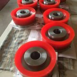 Casting Polyurethane Part / Injection Polyurethane Parts