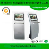 42 Inch Android Touch Screen Kiosk WiFi Digital Advertising Player