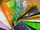 Manufacturer of Printing PVC Reflective Vinyl