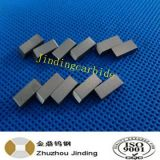 USA Standard Tungsten Carbide Widia Saw Tips for Cutting