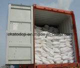 Powder / Granular DCP 18%