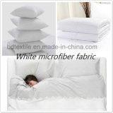 White Microfiber Fabric, Optical White Microfiber Fabric, off White Microfiber Fabric