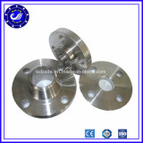 Stainless Steel 1.4308 ANSI Welding Neck Forged Flange