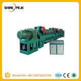 High Performance Steel Wool Making Machine with Cheap Price