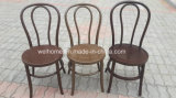High Quality Solid Wood Bentwood Chair