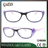 Latest New Popular Design PC Reading Glasses 86020