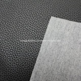 High Quality PU Artificial Leather