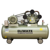 Dwt-16008 Piston Air Commpressor 11kw/15HP