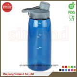 High Quality Tritan BPA Free Water Bottle with Custom Color