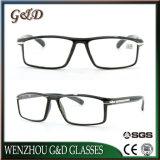 Latest Fashion Design PC Reading Glasses 9050