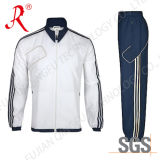 Top Quality Polyester Track Suit for Men (QF-S641)