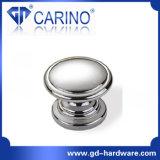 (GDC1022) Zinc Alloy Furniture Handle