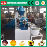 Manufacture Price Combination of Automatic Oil Press Machine
