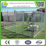 Temporary Metal Outdoor Dog Fence for Sale