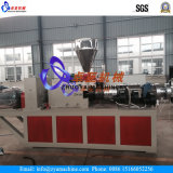 PVC Skirting Board Profile Production Line