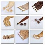 Wholesale Preminum Quality European Remy Human Hair Extension