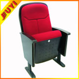 Jy-915 Wooden Theatre Chair Armrest Cinema Seats