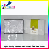 High Quality Customized Made-in-China Paper Box