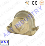 High Quality Aluminum Die Casting