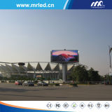 P16 LED Display Monitor