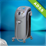 Medical Laser Pain Free 808nm Diode Laser Hair Removal
