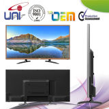 Uni 42 Inch Andriod System 1080P Eled TV