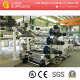 New Coming PC ABS Sheet Extrusion Line