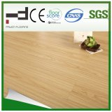 Middle Emboss Surface Laminate Flooring