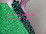 Colorful EPDM Gym Rubber Floor Mat / Outdoor Rubber Floor Tile