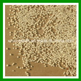 Agriculture Use Fertilizer, Granular Ammonium Sulphate