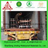 Sbs/APP Waterproofing Roll for Concrete Roof