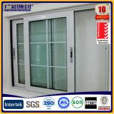 New Design for Kitchen Sliding Window Aluminium