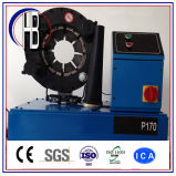 Automatic Hydraulic Hose Crimping Machine Used in Hydraulic Field with Best Price