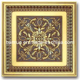 Artistic Ceiling Wall Panel -1