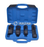 4 PCS Diesel Injector Socket Set (MG50322)