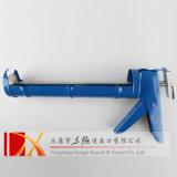 9′′ Semicircle Sealant Glue Gun, Silicone Gun, Caulking Gun