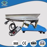 Small Electromagnetic Vibrating Feeder with Factory Price (GZV3)