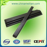 Magnetic Slot Wedge for Motor Insulation