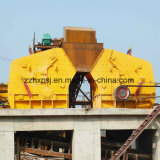 Stone Impact Crusher for Secondary Rock Crushing (PF-1315)
