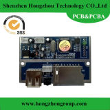 PCBA with High Quality Multilayer PCB Board