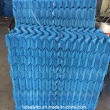 PVC PP Cooling Tower Pack Packing Filling